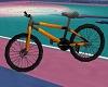 |Anu|Sport Bike*