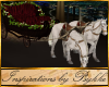 I~Romantic Carriage Ride