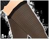 +80% black Stockings+