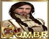 QMBR Berniece Brown