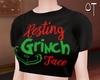 ot | Resting Grinch Face