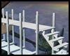 *Y* Beach Dock