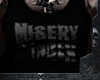 [CCRs] Misery Index Tank