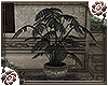 Nobility Potted Plant 01