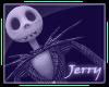 ! Jack Skeleton Bundle