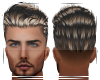 RT`Eli Black/Blonde