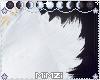 ☪»Raiz I Fluff 5.0