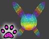 KK~ Rainbow Fairy