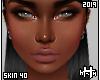 Kels | Smitten - 40