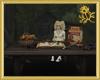 Goldilocks Roleplay
