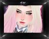 |SK|Ahri K/DA Brittanie