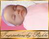 I~My Newborn Baby Girl