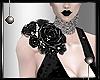 _Ida Roses shoulder
