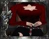 *E* Elduvel Castle Gown