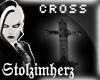 GothicCross