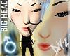 [dNz] KANGDAE Head::BIG