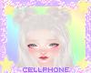 mashia (albino) ❤