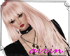 A!PRICELLO BLOND PINK