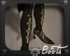 Creep Boots