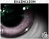 #viki: eyes 2