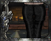 *E* The Squire Pants