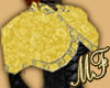 FW Capelette Yellow