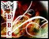 (B.B)  scullies -1-