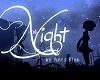 Music Anna Blue Night