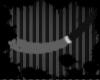 B|Dark Feather Tail
