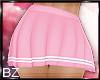 [bz] Crybaby Pink V2 RLL