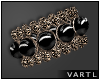 VT | Auron Bracelet .2