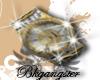 BKG-Ecko Diamond-watch