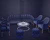 Chill Room Vintage