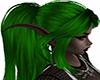 Green Lavare