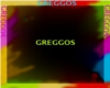 Greggo's Sky Board