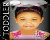 Tahajai Toddler Bundle
