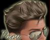 ♂ Donoba Hair 7