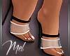 Mel-Elia Summer Sandals1