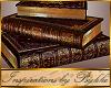 I~Vintage Library Books3