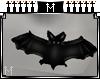 : M : Bat studs [M]