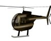 HELICOPTER LUXURY\ANIM