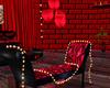 [M] Seat Kiss 3