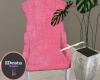 ID: Fla girl story chair