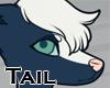 Seneca Tail