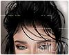 [Is] Cefernia Black