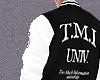 university jumper 16