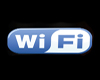 Wifi Sign 2