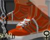 [SD] [F] Orange Premium