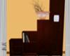 *MM*Modern Bookcase