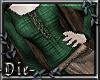 -die- Lithl Emerald